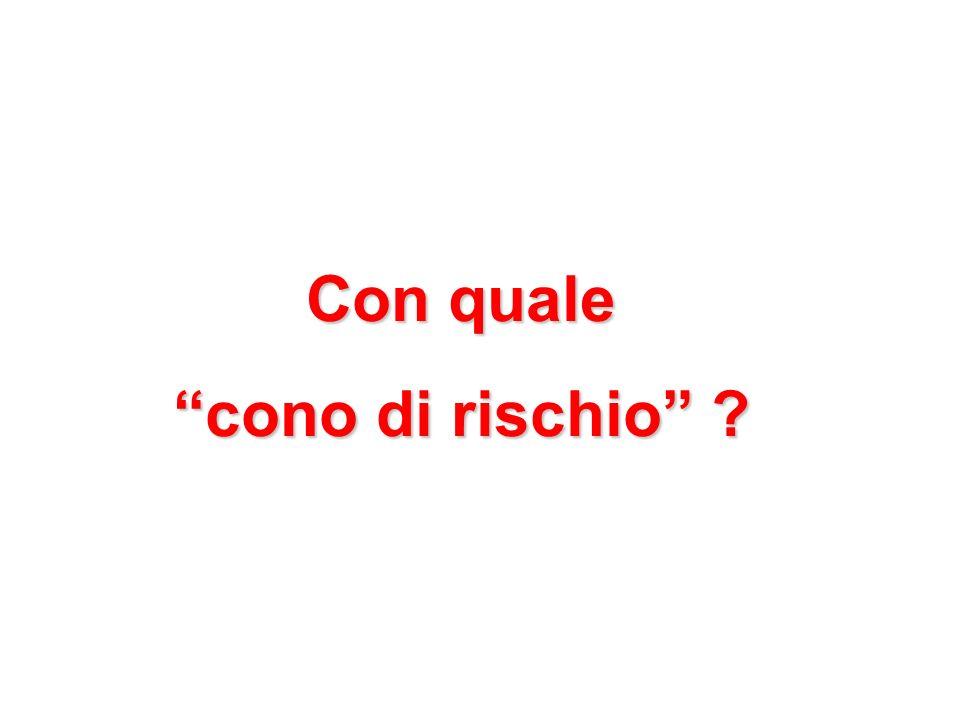 CON QUALE INTEGRAZIONE DEL PIANO DI RISCHIO AEROPORTUALE CON I PIANI DEI COMUNI.