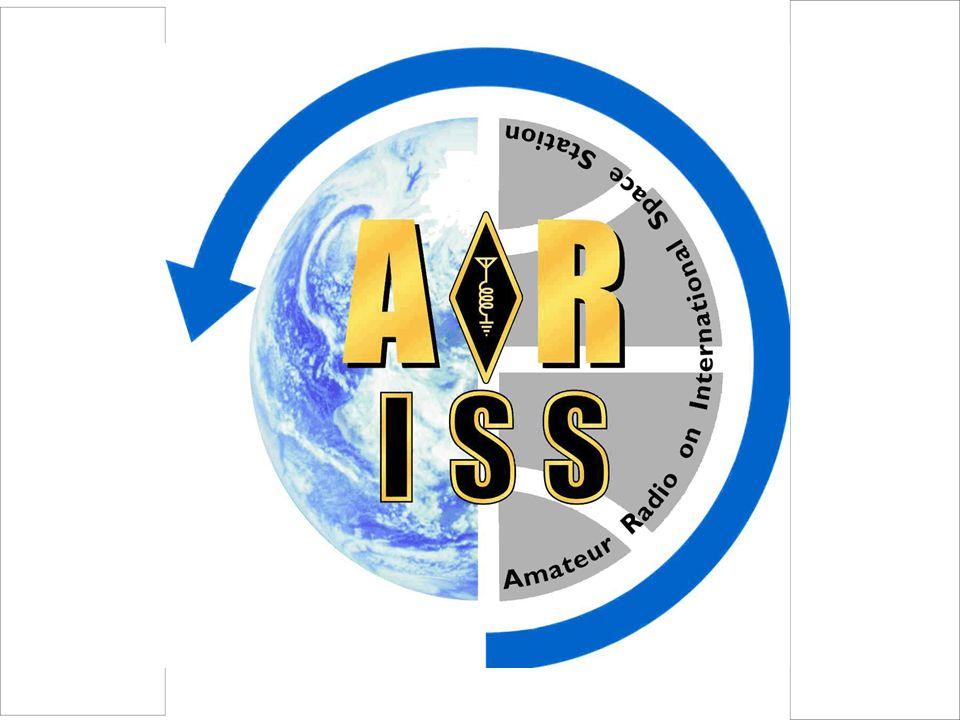 IKØWGF 1989: Radiaomatore (ex IWØDAL); 1989 -1993: VHF (tropo); 1992 -1996: Satelliti Radio Sputnik; 1997 - 2001: Satelliti OSCAR (AO10); 2002: 1° ARISS School Contact (Missione Marco Polo); 2002 - 2005: Satelliti OSCAR (AO7); 2005: ARISS Mentor & P.I.