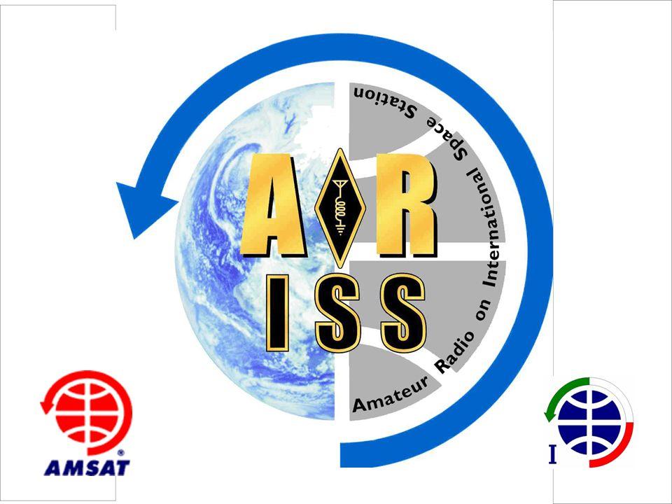 ARISS School Contacts Le Scuola candidate preparano un progetto educativo orientato sullo scienza e lo spazio e lo inviano con una richiesta (Application form) al Comitato di selezione di ARISS.
