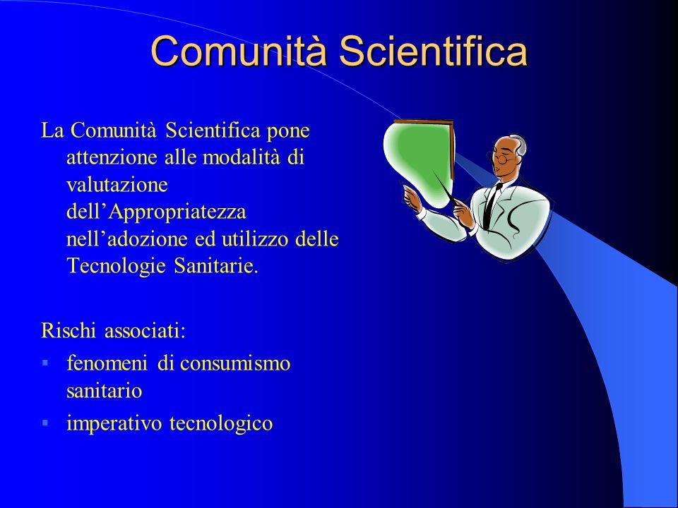 Azienda Istituti Ospitalieri di Cremona 1.