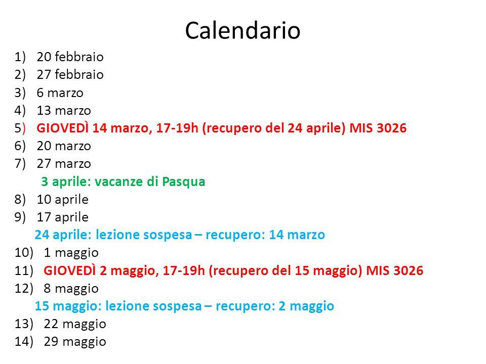 Il Mattino II, vv.21-44 Ma che.