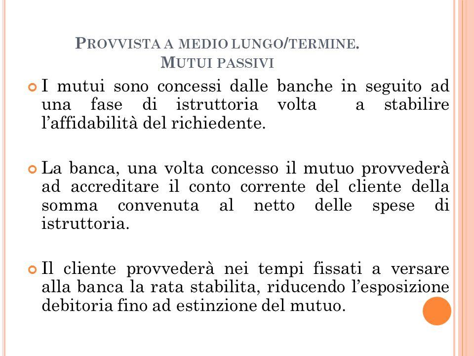T ITOLI ZERO - COUPON I più diffusi titoli di debito pubblico sono titoli zero coupon, ossia privi di cedola.