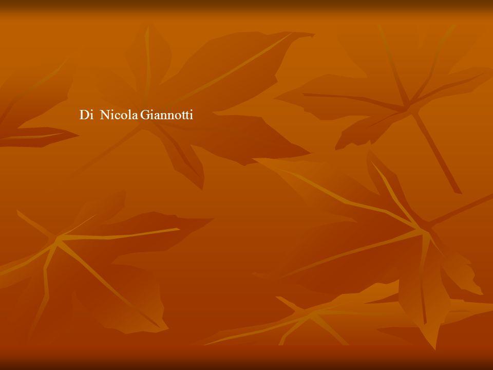 Di Nicola Giannotti
