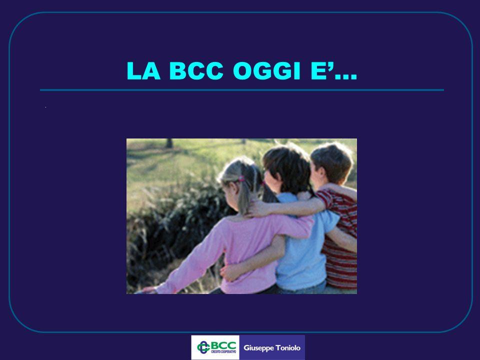 LUG 2010 LA BCC OGGI E….