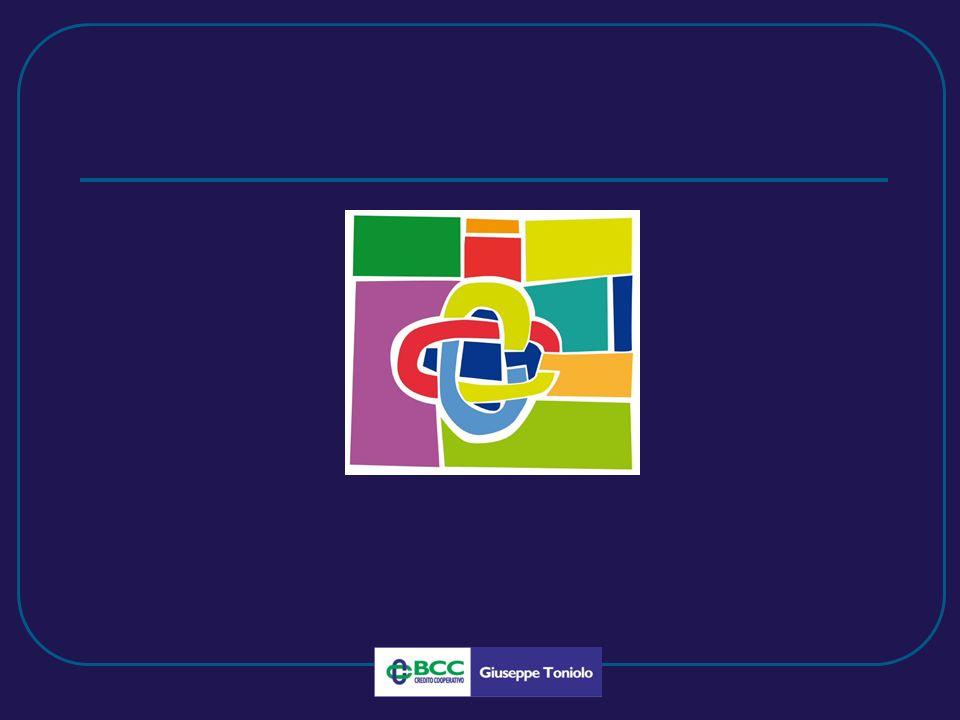 LUG 2010 LO SVILUPPO 1950 Viene costituita la Federazione Italiana delle Casse Rurali ed Artigiane (Federcasse) che, dopo la liquidazione dell Ente Nazionale delle Casse Rurali Agrarie ed Enti Ausiliari avvenuta nel 1979, è oggi l unico organismo di rappresentanza del Credito Cooperativo.