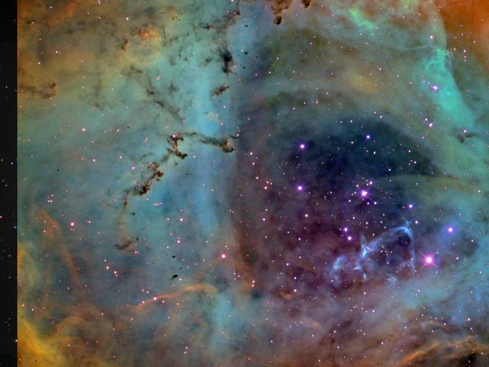 5 Lug. 2009La luce e la sua natura: piccoli esperimenti per grandi fenomeni 16 of 23