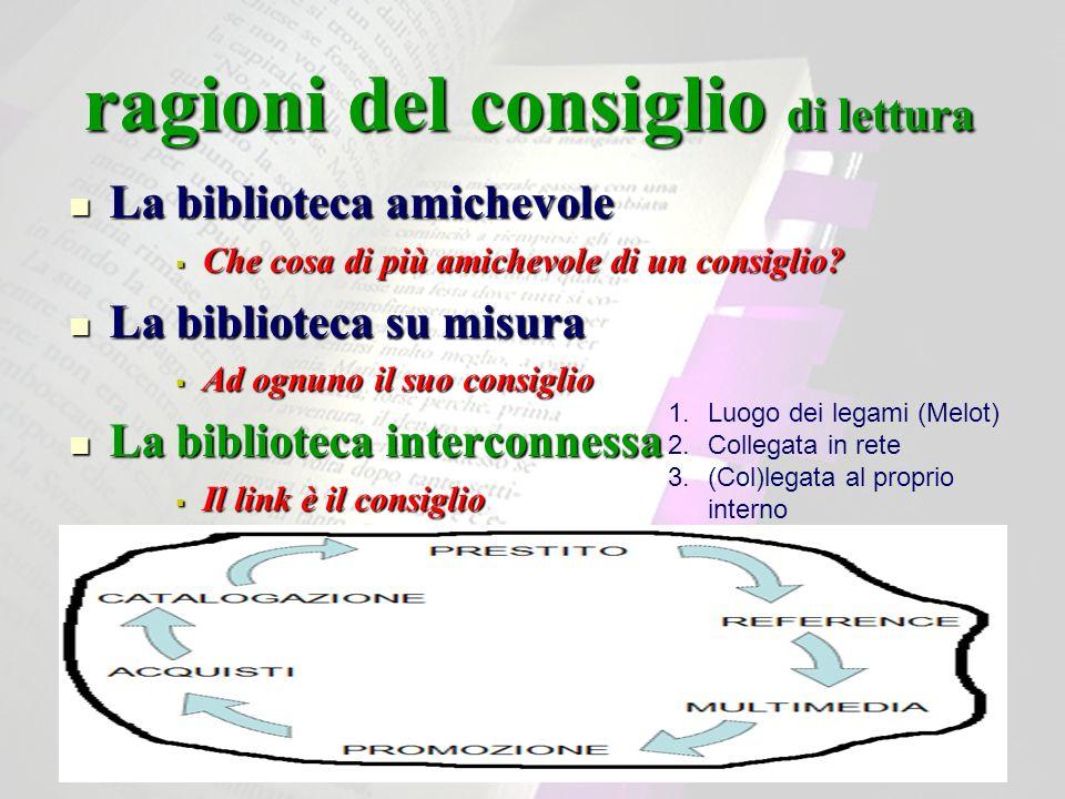 Bibliografia - 2 K.C.