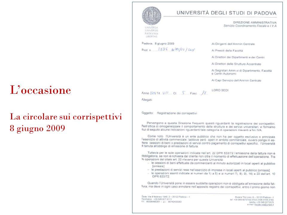 D.Lgs.22 gennaio 2004, n. 42 (art.