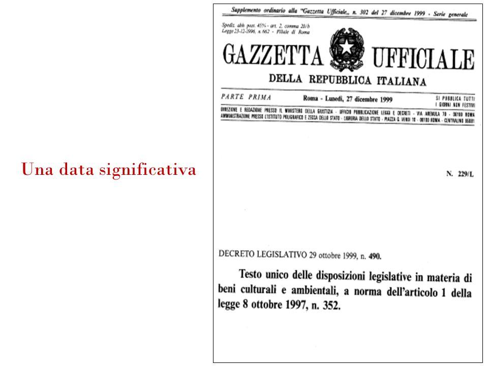 Il 2° Rapporto Bisogna mantenere aggiornato il 1° Rapporto Rappresenta una fonte di conoscenza straordinaria In uscita nel 2011 Lanceremo anche un Questionario sulla gestione