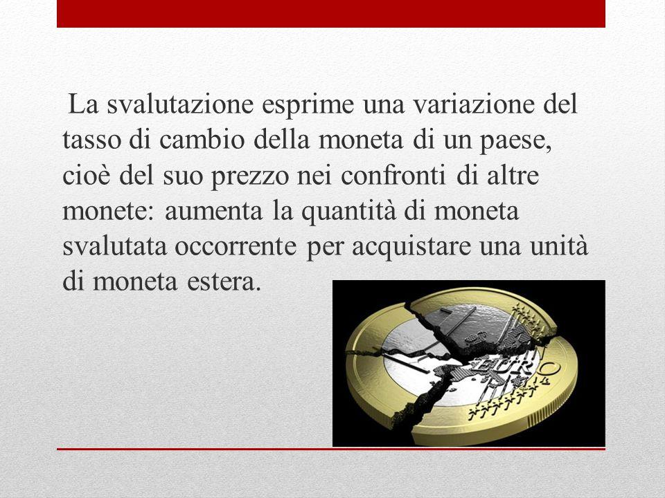 la moneta Niccolò Corna