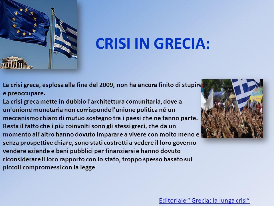 THE END! A CURA DI: Christian D Abramo, Chiara Citterio, Martina Milione, Simone Arcolin