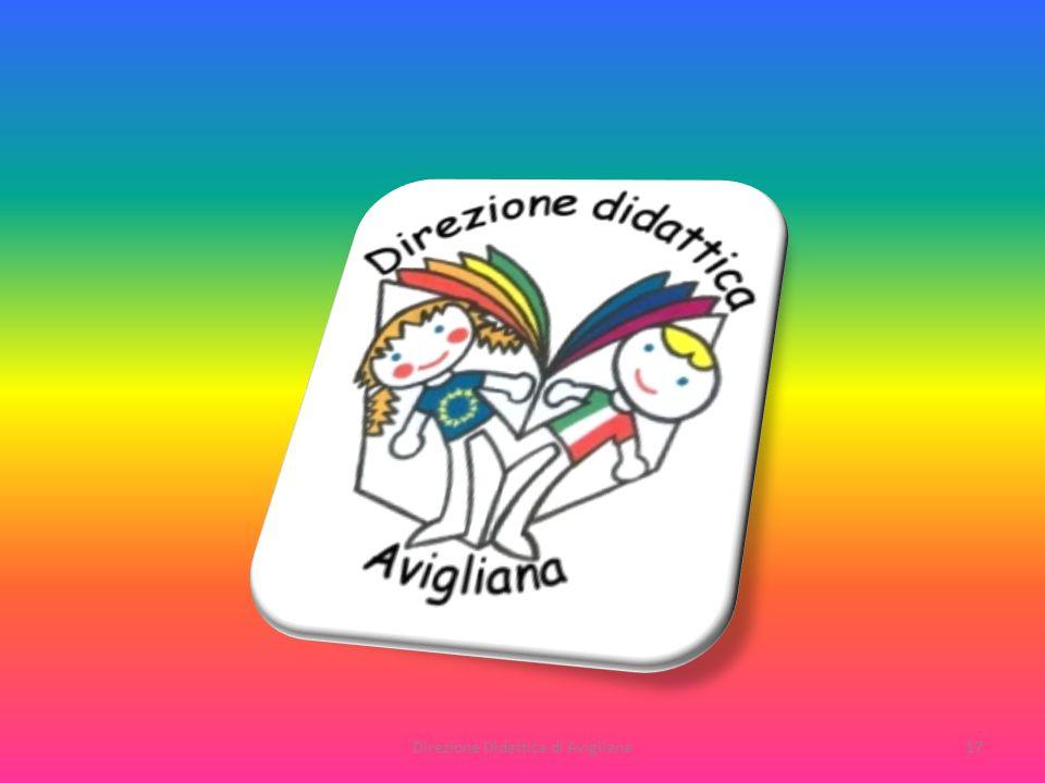 Direzione Didattica di Avigliana17