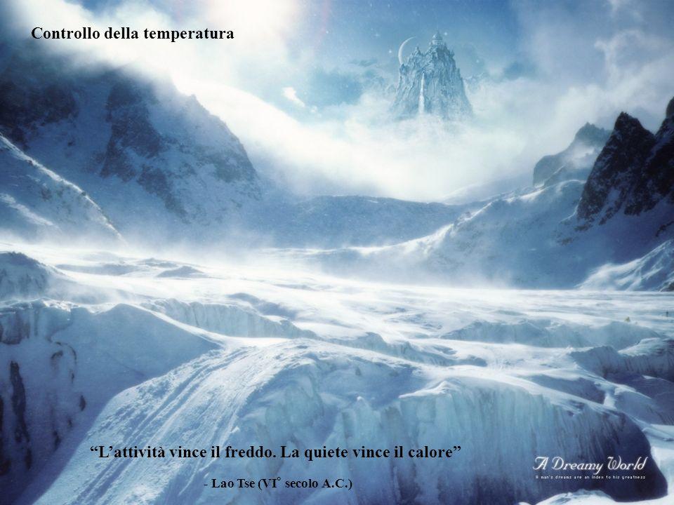 Programma del giorno : espirare, inspirare, espirare. -Budda- SI ANNUNCIA UN NUOVO GIORNO