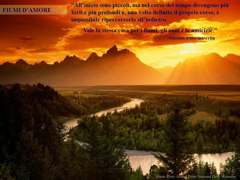 Semplicemente bello La bellezza più vera è senza artifici. Saint Jérôme