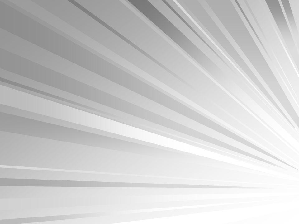 Il ghetto Il ghetto è stato unarea di emarginazione e di segregazione degli ebrei prevista dalla legge e caratterizzata dallisolamento attraverso barriere fisiche in cui si aprivano soltanto ingressi controllati nelle ore diurne e bloccati nelle ore notturne, nel corso delle quali sussisteva un divieto di uscita.