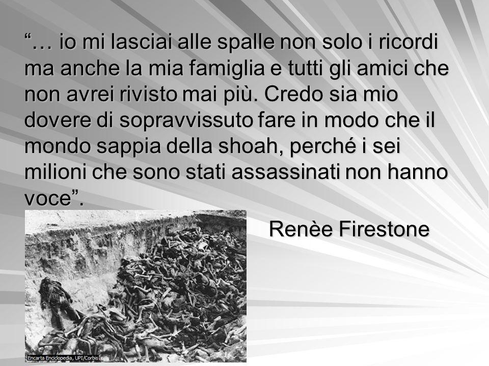 Il ghetto di Firenze Allinterno dei ghetti di molte città italiane il lavoro si riduceva alla compravendita di abiti e al piccolo artigianato;il prestito di denaro che era stato determinante per gli ebrei, segna ancora il loro destino.
