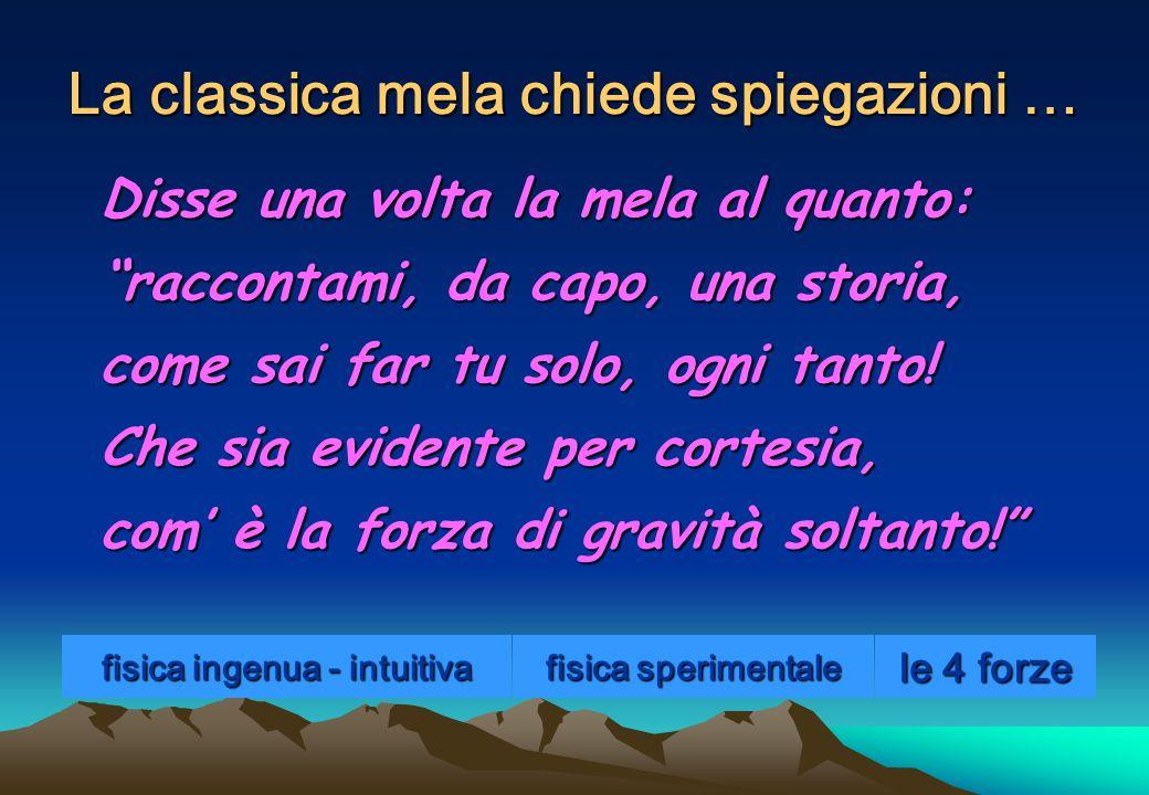 INDICE PRIMA LEZIONE Poesia maccheronica di introduzione Poesia maccheronica di introduzione Le