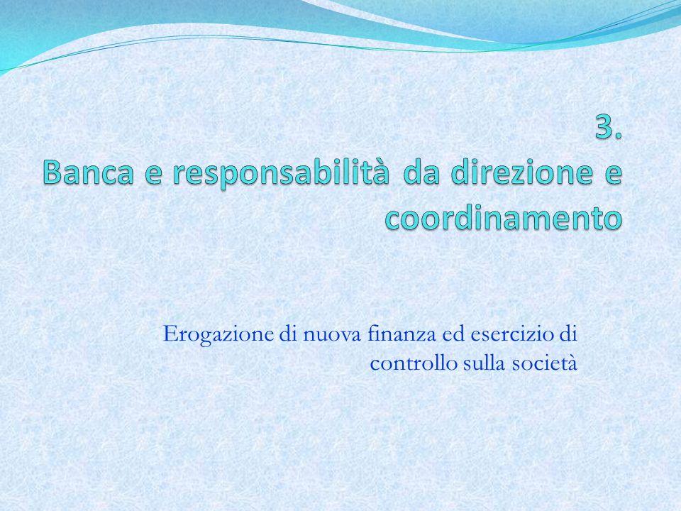 Il fondamento giuridico della responsabilità: lart.
