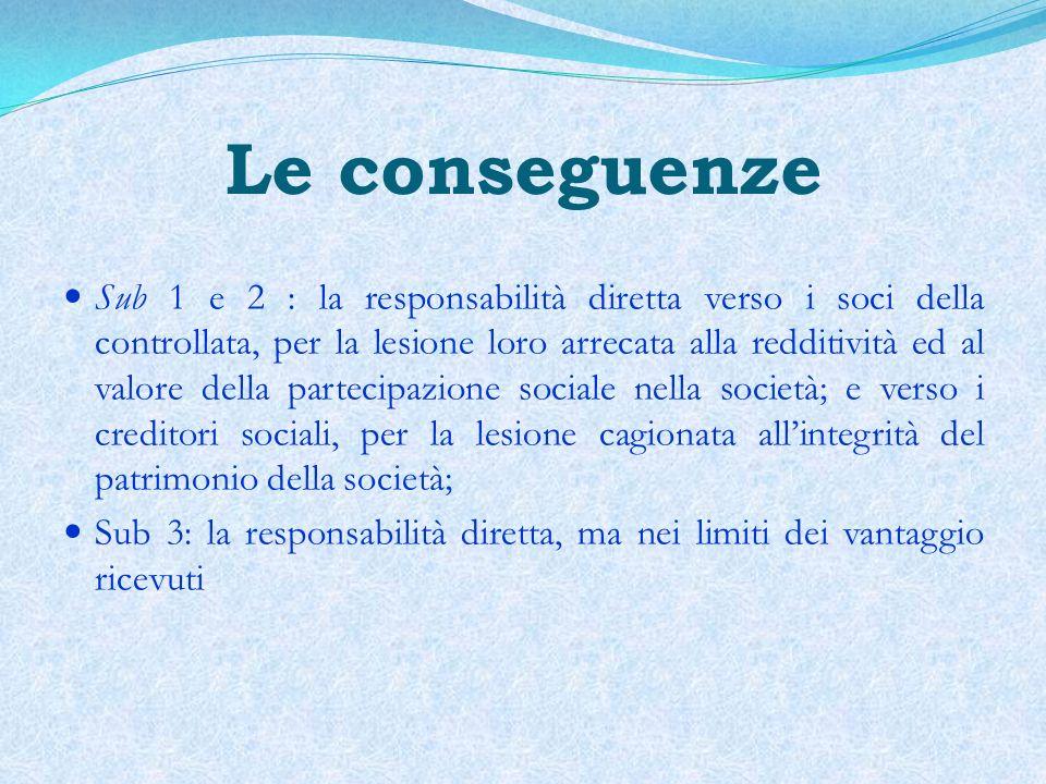 Oltre lItalia… Il problema in altri paesi di civil law e di common law