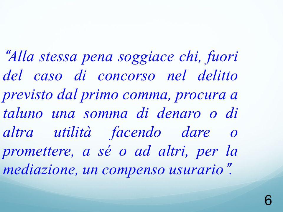 7 Il comma 3 dellart.