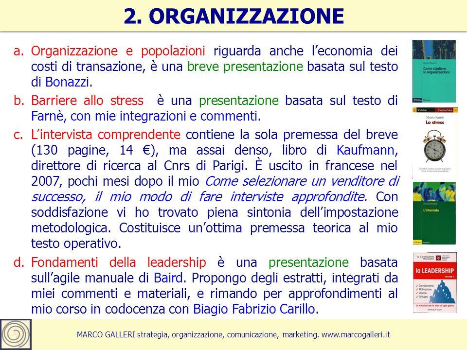 a.Marketing e analisi della domanda è una presentazione basata sul testo di a cura di Castaldo, con mie integrazioni e commenti.
