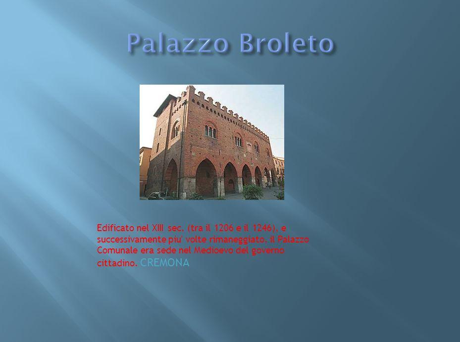 Col termine Franciacorta viene designata una zona della provincia di Brescia che si estende a occidente della città fra i fiumi Mella e Oglio che la delimitano a est e ovest, avendo a nord le colline di Brione, Polaveno, Monticelli Brusati e il Lago d Iseo, e a sud l alta pianura Padana superiore.