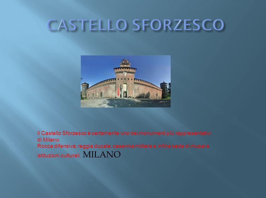 Situata in provincia di Milano, a una trentina di chilometri dal capoluogo, Cassano D'Adda va considerata la seconda località del bacino dell'Adda dop