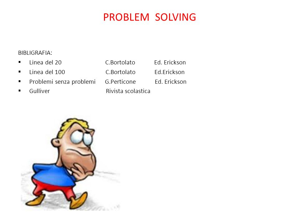 Solving systems by substitution word problems