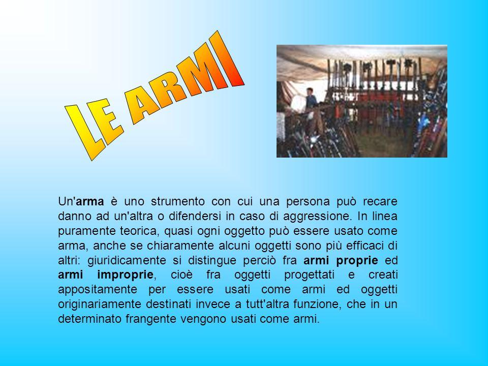 Banche: importi autorizzati Antonveneta25.998.424,41 Banca di Roma221.017.473,49 Pop.