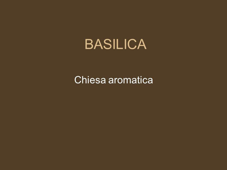 BASAMENTO Affettuosità in uso in Veneto, che consiste nel baciare il mento