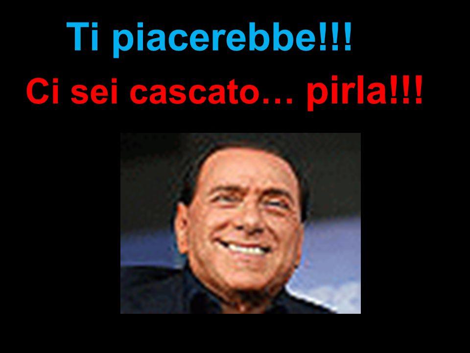 RIMBORSO IMU Ministero dellEconomia e delle Finanze, Roma, 10 Febbraio 2013 A causa della probabile prossima emissione di un Decreto del Consiglio dei