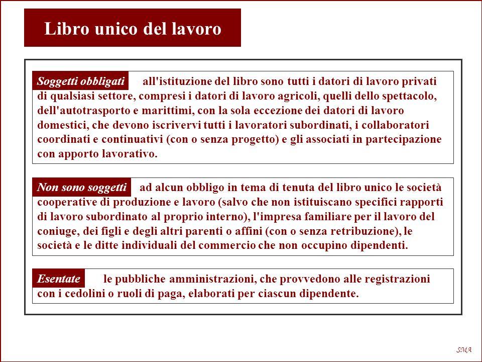 Riferimenti normativi Decreto legge 25 giugno 2008, n.