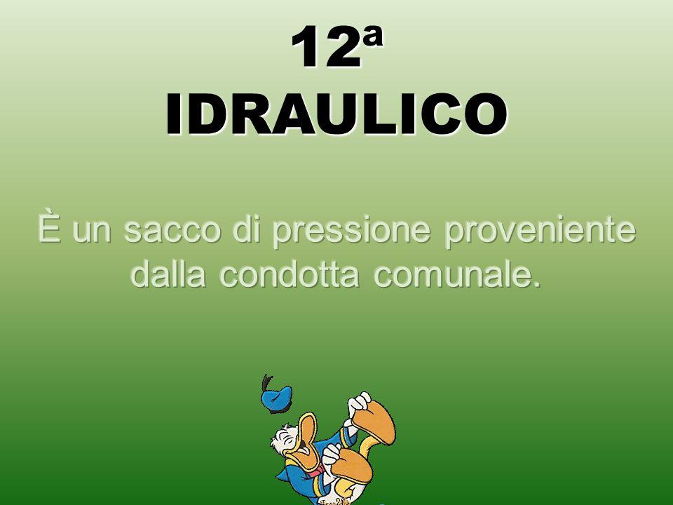 11ªDEBITORE