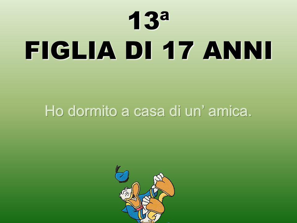12ªIDRAULICO