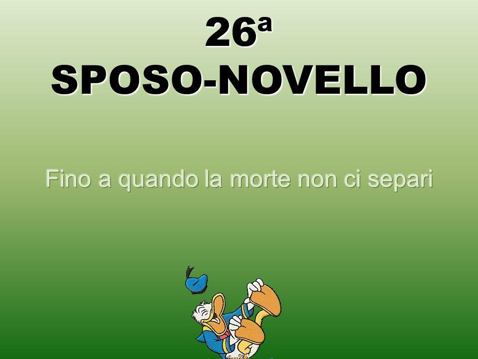 25ªPOVERO