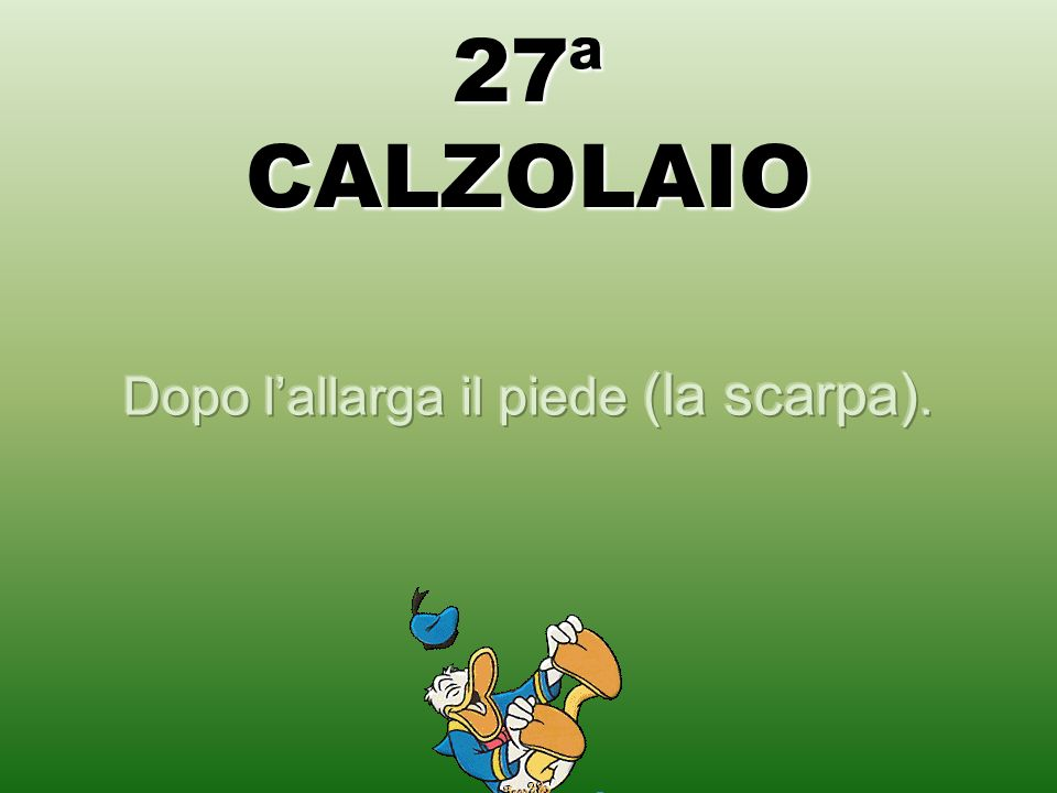 26ªSPOSO-NOVELLO