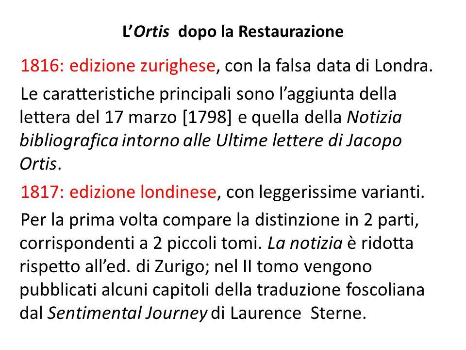 Suicidio di Catone Uticense Guercino