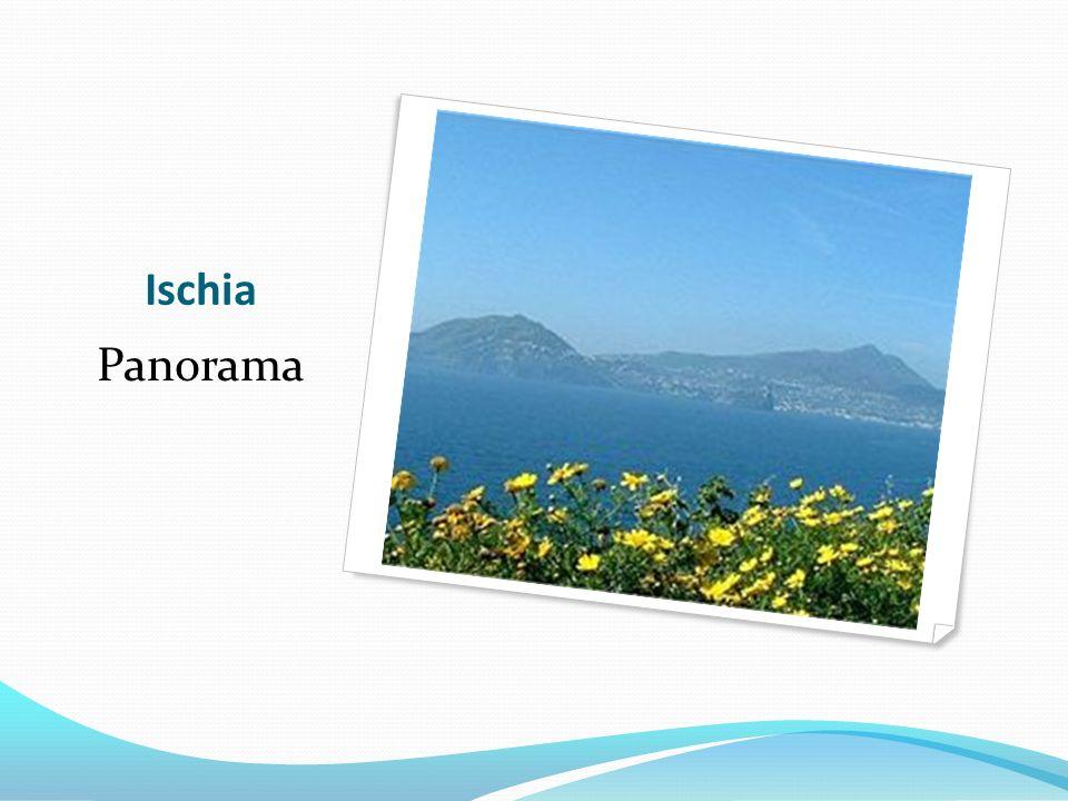 Ischia Panorama