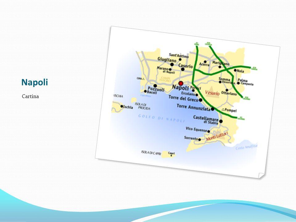 Particolare delle stanze Questo hotel quattro stelle presenta delle sistemazioni ampie e sontuose ed eccellenti strutture per il relax con vista sul porto, in una bellissima località nel cuore di Ischia.