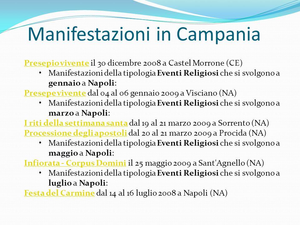 Manifestazioni in Campania Presepio viventePresepio vivente il 30 dicembre 2008 a Castel Morrone (CE) Manifestazioni della tipologia Eventi Religiosi