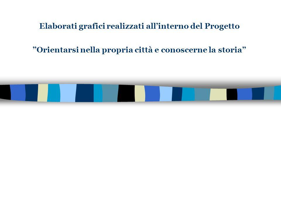 2 Riproduzione grafica dellabito di Paolina E un abito del seicento in cui predominano ancora elementi di origine spagnola la gorgiera e il corpetto aderente.