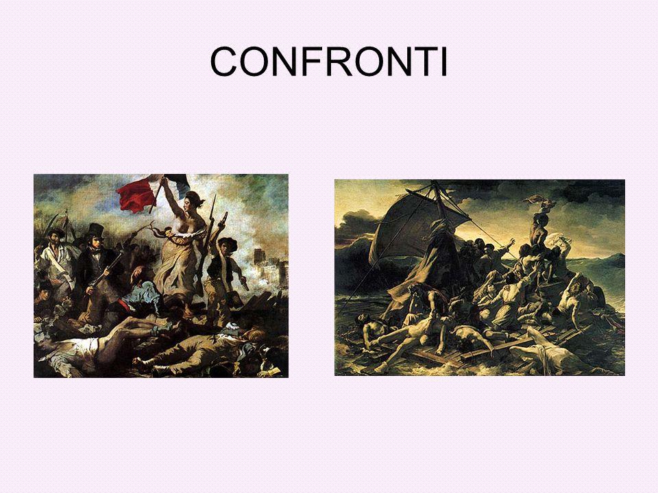 CONFRONTI