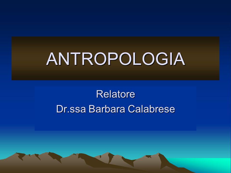 FRANZ BOAS Franz Boas Franz Boas, antropologo americano di origine germanica, fu un pioniere della moderna antropologia, disciplina che insegnò per 37 anni alla Columbia University di New York.