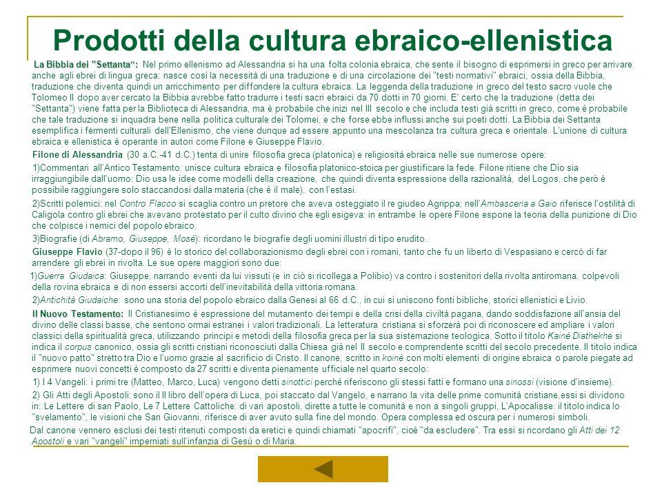 Italo Svevo Poetica e ideologia sveviana Svevo Italo pseud.