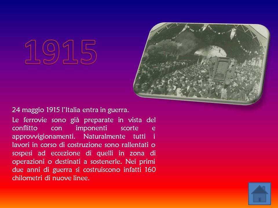 La prima guerra mondiale vide inizialmente lo scontro degli Imperi centrali di Germania e Austria- Ungheria contro la Serbia.