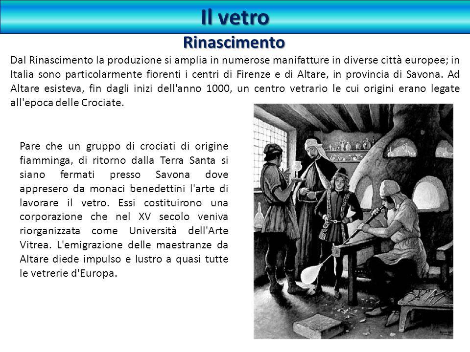 Pare che un gruppo di crociati di origine fiamminga, di ritorno dalla Terra Santa si siano fermati presso Savona dove appresero da monaci benedettini