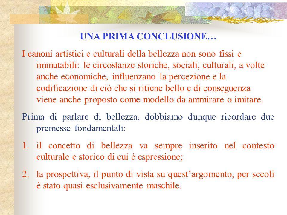 3.Esempi di virtù matronale: Turia (da Valerio Massimo) Q.