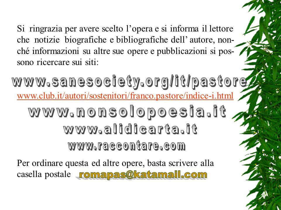 Bibliografia Borromeo Federico, a cura di Ermanno Paccagnini, Di una verace penitenza. Vita della monaca di Monza, Milano, La Vita Felice 2000 Donati-