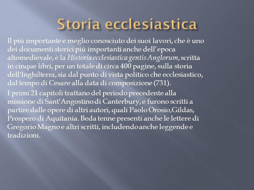 Alcuino (anglosass.