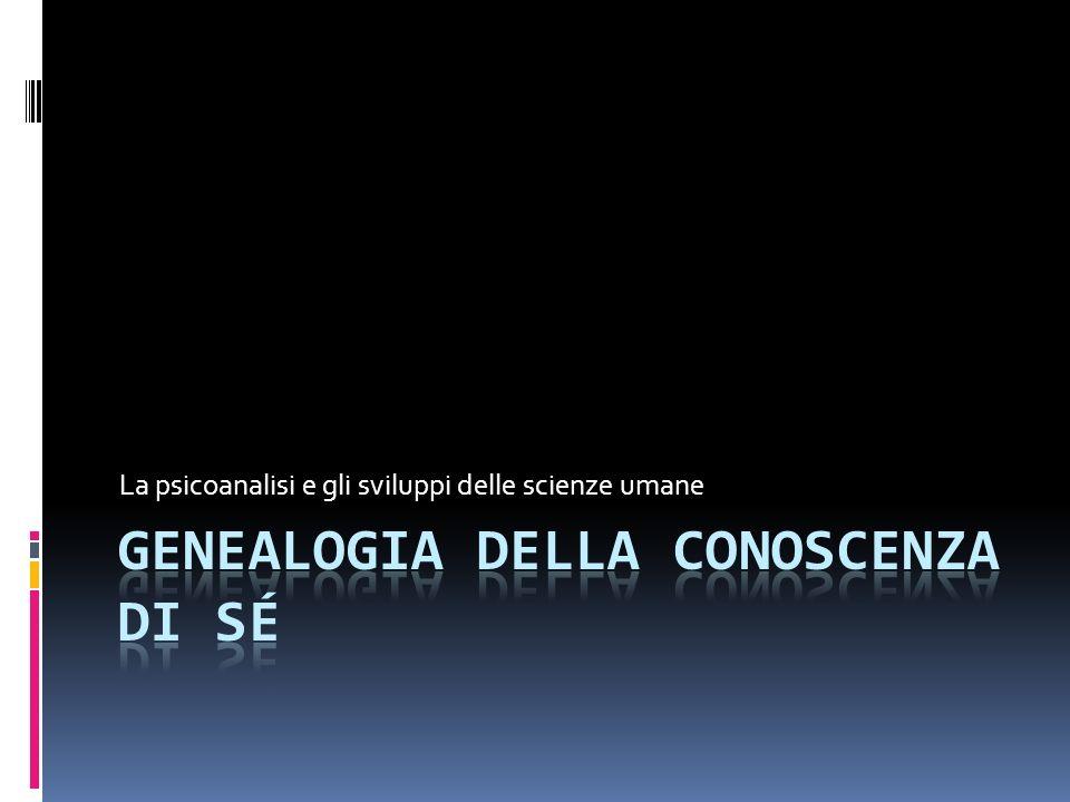 Spinoza oggi Collegamento con le neuroscienze Origine e meccanismi fisiologici delle emozioni Neuroni specchio Rischio di neurohybris (tutto spiegabile in termini neuronali?) Necessario dialogo con le scienze umane?